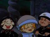 Незнайка на Луне Россия 2000 02:31 Весь Фильм Ужасная мультипликация, но классная книга