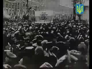 ������ ����� ��� � ���� 22/01/1919