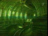 Как строят питерское метро
