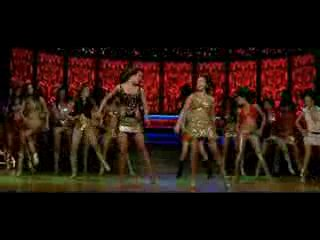Ska4at встреча подарившая любовь / танцуй, детка, танцуй! / jhoom barabar jhoom s letitbit в Смидовиче,Северо-Курильске